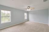 3456 Hoofprint Drive - Photo 21