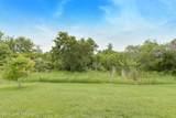 3456 Hoofprint Drive - Photo 30