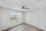 1810 Long Iron Drive - Photo 17