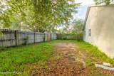 1810 Hensley Drive - Photo 17