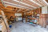 1641 Timber Way - Photo 18