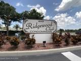 601 Ridge Club Drive - Photo 2