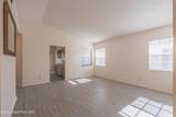 1188 Goldenrod Circle - Photo 10