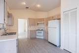 1188 Goldenrod Circle - Photo 12