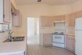 1188 Goldenrod Circle - Photo 13