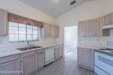 1188 Goldenrod Circle - Photo 14