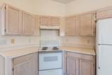1188 Goldenrod Circle - Photo 15