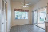 1188 Goldenrod Circle - Photo 16