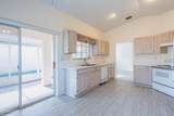 1188 Goldenrod Circle - Photo 17