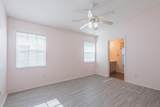 1188 Goldenrod Circle - Photo 21