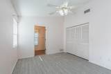 1188 Goldenrod Circle - Photo 22