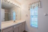 1188 Goldenrod Circle - Photo 23