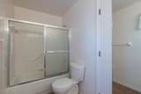 1188 Goldenrod Circle - Photo 24