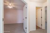 1188 Goldenrod Circle - Photo 25