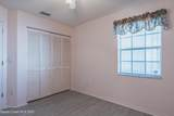 1188 Goldenrod Circle - Photo 27