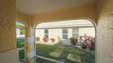 1188 Goldenrod Circle - Photo 32