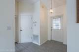 1188 Goldenrod Circle - Photo 7