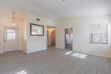 1188 Goldenrod Circle - Photo 9