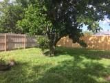 415 Pine Tree Drive - Photo 15