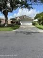 323 Myrtlewood Road - Photo 2