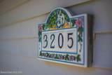 3205 Treetop Drive - Photo 68