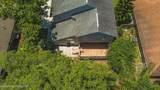 3205 Treetop Drive - Photo 79