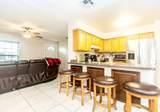 5445 Jamaica Road - Photo 4