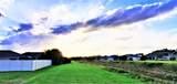 219 Broyles Drive - Photo 60