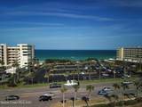 2700 Highway A1a - Photo 19