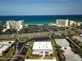 2700 Highway A1a - Photo 24