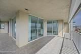 3400 Ocean Beach Boulevard - Photo 12