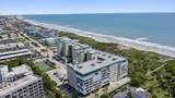 3400 Ocean Beach Boulevard - Photo 25