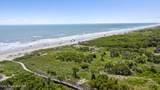 3400 Ocean Beach Boulevard - Photo 26