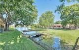 2334 Golf Lake Circle - Photo 15