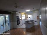 443 Papaya Circle - Photo 15