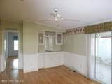 443 Papaya Circle - Photo 16