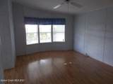 443 Papaya Circle - Photo 17