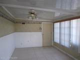 443 Papaya Circle - Photo 24