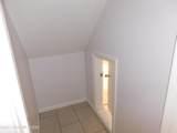 409 Entrance Way - Photo 14