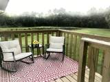 6605 State Road 46 - Photo 29
