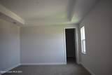 3040 Eelgrass Place - Photo 11