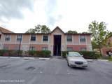 2925 Pinewood Drive - Photo 1