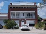 204 Magnolia Street - Photo 1