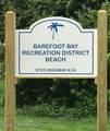 624 Barefoot Boulevard - Photo 35