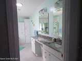 917 Evergreen Street - Photo 17