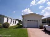 917 Evergreen Street - Photo 21