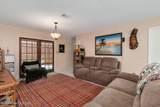 5595 Fairbridge Street - Photo 4