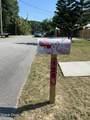 1255 Robin Drive - Photo 6