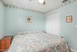 1281 White Oak Circle - Photo 19