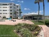 4000 Ocean Beach Boulevard - Photo 13